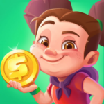 Island King – Coin Adventure 3.7.0 MOD (Unlimited Money)