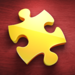 Jigsaw Puzzles 1.0.11 MOD (Independence Day)