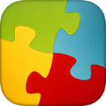 Jigsaw Puzzles HD – play best free puzzle games 8.3 MOD (Premium Jigsaw Puzzles)