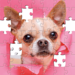 Jigsaw Puzzles for Adults HD 1.5.5 MOD (Unlimited Premium)