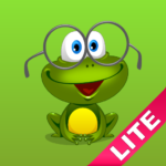 Kids Reading Sight Words Lite 2.1.4 MOD (Unlimited Subscription)