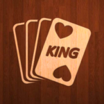 King or Ladies preference 3.5 MOD (Unlimited gems)