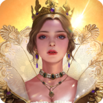 King's Choice 1.19.6.6  MOD (Unlimited Gold)