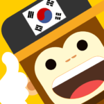 Learn Korean Language with Master Ling 3.4.3 MOD (Learn Language Pro)