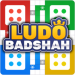 Ludo Badshah – King of the Ludo Online Club 2.2 MOD (Unlimited Gold)