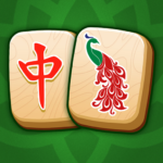 Mahjong 3D – Pair Matching Puzzle 2.1.0 MOD (Unlimited Golds)