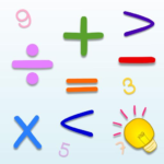 Math Game collection for You 2.3.3 MOD (Unlimited Game)