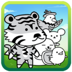 Milky Animals Cute Game 11.0 MOD (Unlimited CRYSTALS)