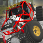 Offroad Outlaws 5.0.1  MOD (Offroad Outlaws VIP)