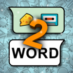 Pics 2 Words 2.3.3 MOD (Unlimited pack)