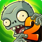 Plants vs. Zombies™ 2 Free 9.0.1  MOD (Coin Pack)