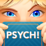 Psych! Outwit your friends 10.9.38 MOD (Remove Ads)
