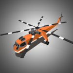 RC Helicopter AR 2.0.27  MOD (Full Version)