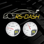 RS Dash 2.5c  MOD (Unlimited Interface)