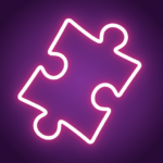 Relax Jigsaw Puzzles 2.5.11 MOD (Unlimited collection)