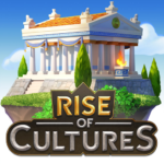 Rise of Cultures 1.13.2 MOD (Unlimited Gems)