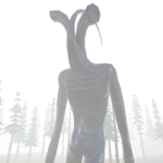 SCP Pipe Head Forest Survival 1.2.3 MOD