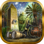 Secrets Of The Ancient World Hidden Objects Game 2.8 MOD (Unlimited Pack)