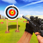 Shooting Master – free shooting games 2.0.3 MOD (Unlimited Money)