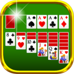 Solitaire Card Game Classic 1.0.21  MOD