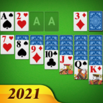 Solitaire Card Games Free 5.3.0.20210701  MOD (Unlimited Premium)