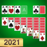 Solitaire – Classic Solitaire Card Game 1.0.34 MOD (Remove Ads)