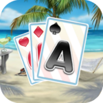 Solitaire TriPeaks: Solitaire Card Game 1.9 MOD (Wild Card)