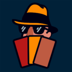Spy Game 4.0.0 MOD (Unlimited Nature)