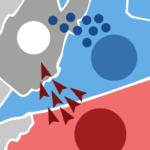 State.io – Conquer the World in the Strategy Game 0.5.8  MOD (Remove ads!)