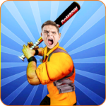 Stress Reliever Game: Smash Things Destroy Games 1.3  MOD