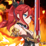 Sword Master Story 4.2.298 MOD (Unlimited Pack)