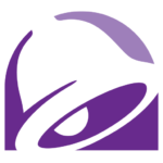 Taco Bell – For Our Fans 5.18.4 MOD