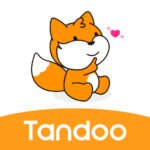 TanDoo – Online Video Chat& Make Friends 1.6.2.3 MOD (Unlimited coin)
