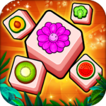 Tile Master – Tiles Matching Game 2.4 MOD (Unlimited gift)