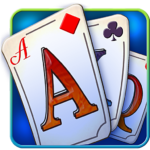Tri Peaks Emerland Solitaire 1.0.0 MOD (Unlimited coins)