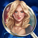 Unsolved: Hidden Mystery Detective Games 2.6.1.0 MOD (Unlimited Pack)