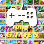 Web Games, Many games, New Games,mpl game app tips 1.0.17 MOD