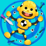 Whack the Dummy – Ragdoll Whacking game 1.2.5 MOD (Unlimited Gems)