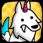Wolf Evolution – Merge and Create Mutant Wild Dogs 1.0.6 MOD (Unlimited Gems)