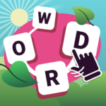 Word Challenge – Wordgame Puzzle 21.0.6 MOD (Coin Pack)