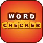 Word Checker – For Scrabble & Words with Friends 6.0.13 MOD (Unlimited Coins)