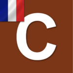 Word Checker – French (for SCRABBLE) 2.7  MOD (Gems Pack)