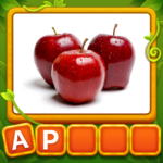 Word Heaps: Pic Puzzle – Guess words in picture 3.0 MOD (Unlimited coins)