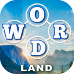 Word Land – Crosswords 2.0.14 MOD (Overfilled Pouch)
