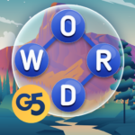 Wordplay: Exercise your brain 1.12.1400 MOD (Unlimited Stars)