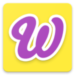 Worgle – Live Broadcasted Word Game 1.15 MOD