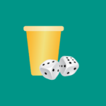 Yatzy Scoring Card – Play Yahtzee 1.7.5 MOD (Unlimited Features)