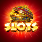 88 Fortunes Casino Games 4.0.10 MOD (Base Coin Pack)