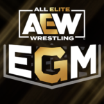 AEW Elite General Manager 1.1 MOD (AEW Tickets)
