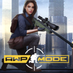AWP Mode 1.8.0  MOD (Unlimited Money pack)